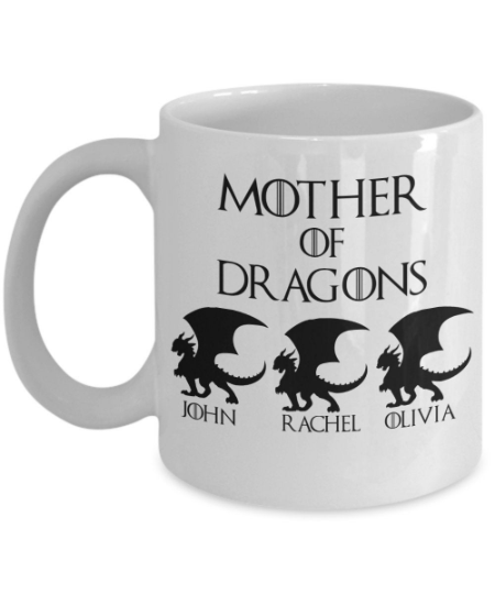 mother-of-dragons-mug