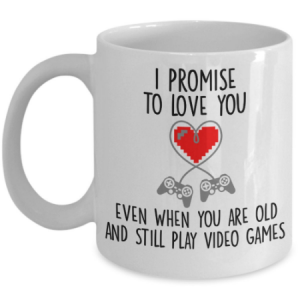 i-promise-to-love-you-mug