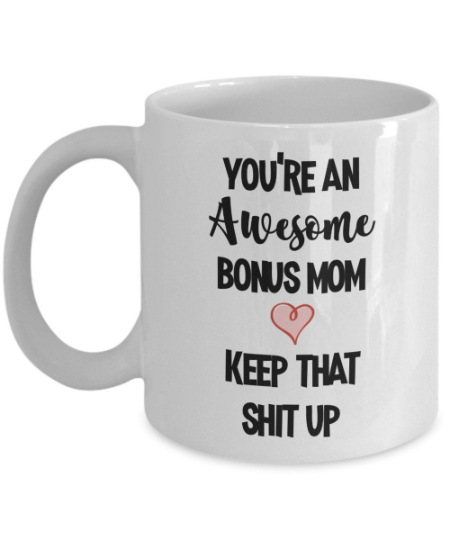 BONUS-MOM-MUG
