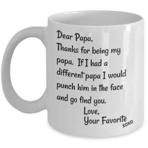 dear-papa-mug