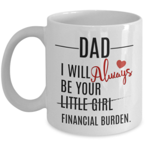 funny-dad-coffee-mugs