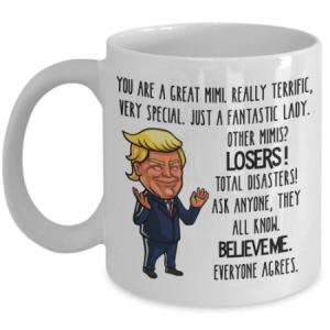 trump-grandma-mug