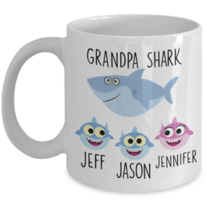 personalized-grandpa-gifts