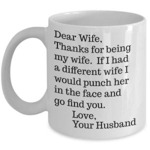 dear-wife-mug