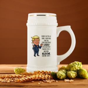 Beer Stiens