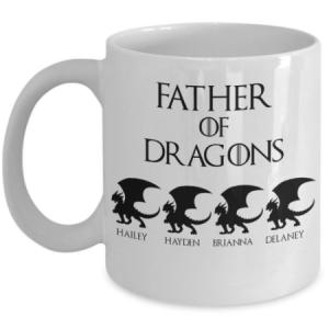father-of-dragons-mug