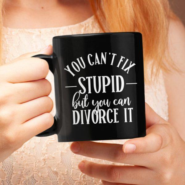 divorce-coffee-mug