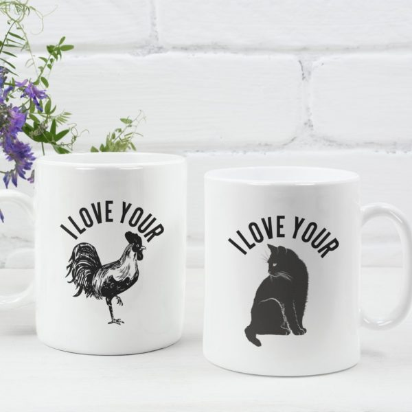 couples gift