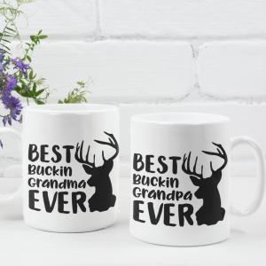 grandma-and-grandpa-mug-set