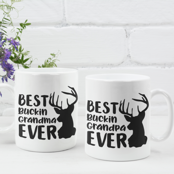 grandma-and-grandpa-mug-set