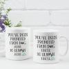 new-aunt-and-uncle-mug-set