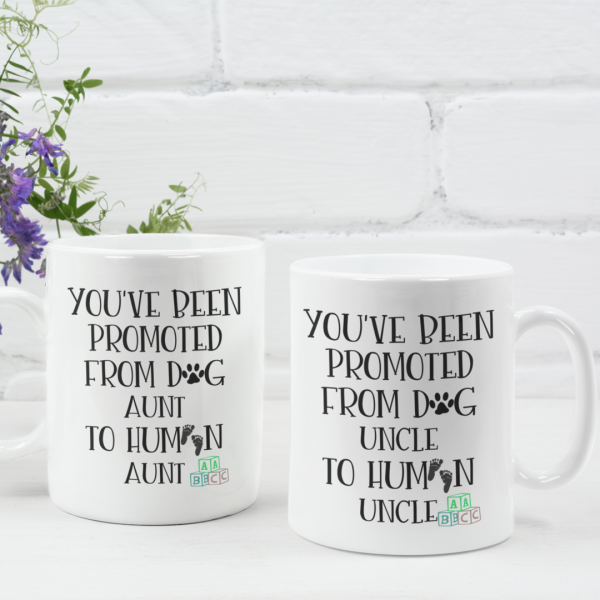 new-aunt-and-uncle-mug-set