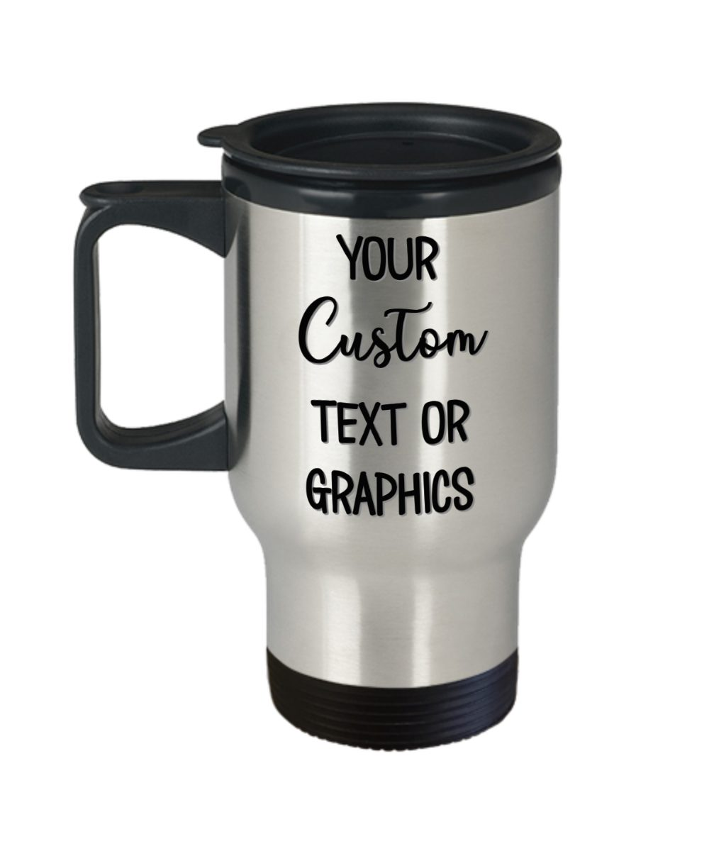 custom-travel-mug