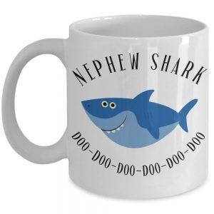 nephew-shark-mug-1