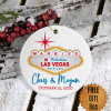 married-in-vegas-chirstmas-ornament