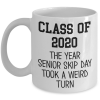 class-of-2020