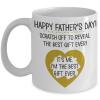 fathers-day-mugs