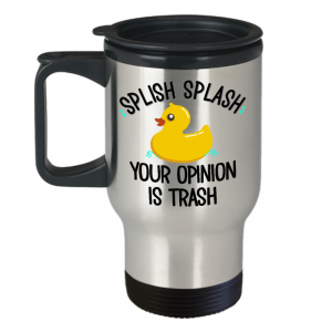 splish-splash-travel-mug