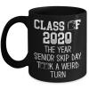 graduation-mug