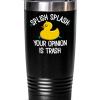 splish-splash-tumbler