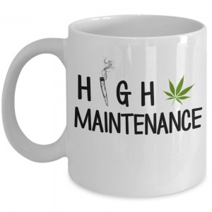high-maintenance-mug
