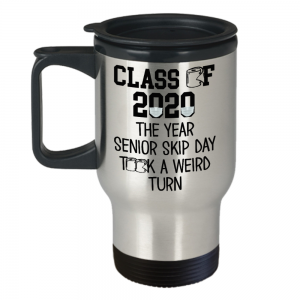 graduation-travel-mug