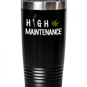 high-maintenance-tumbler