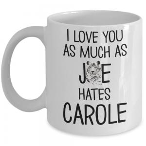 joe-exotic-mug