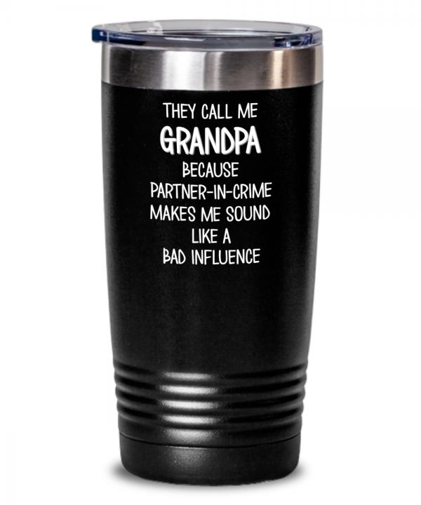 grandpa-partner-in-crime