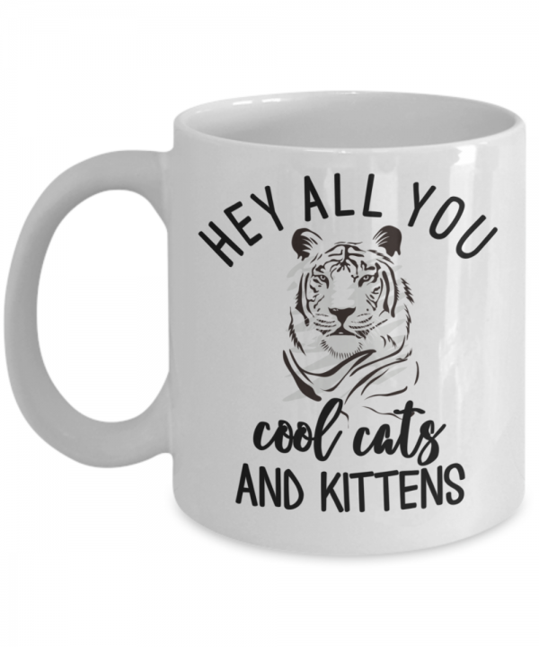 hey-all-you-cats-and-kittens