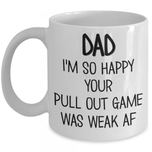 funny-mug-for-dad