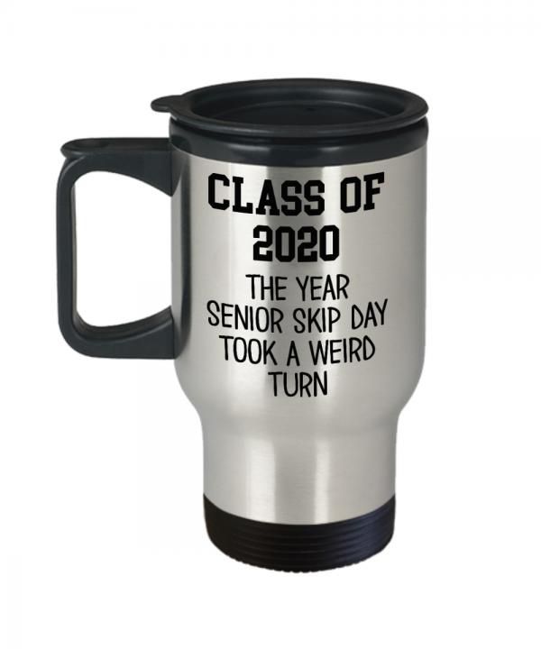 senior-skip-day