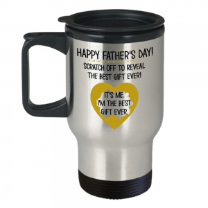 fathers-day-travel-mug