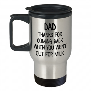 dad-travel-mug