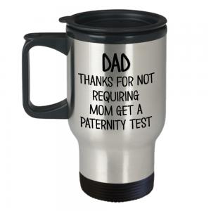 fathers-day-mug-ideas
