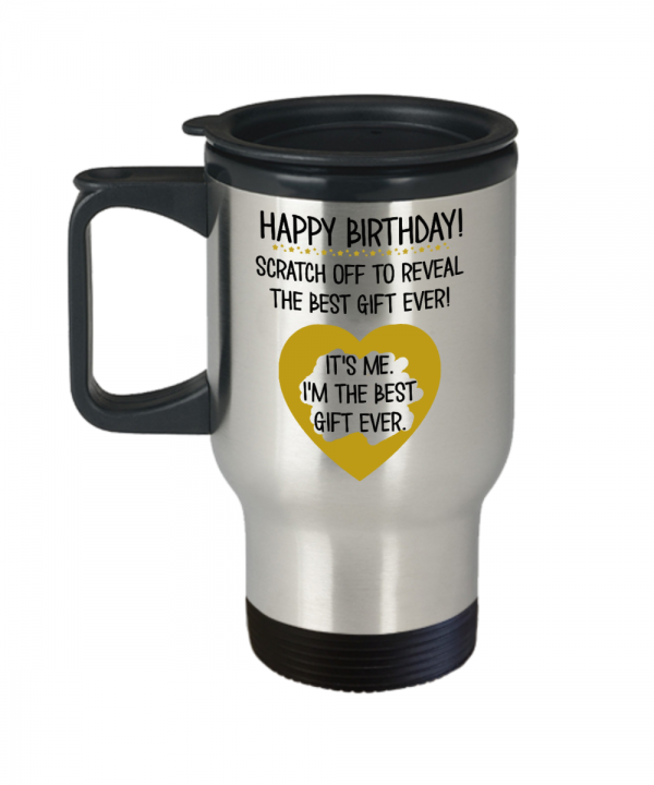 happy-birthday-travel-mug