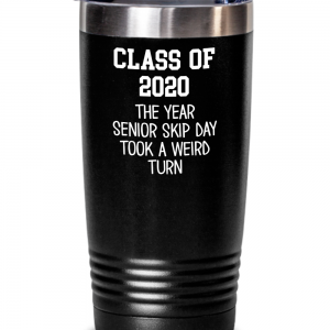 class-of-2020-gift