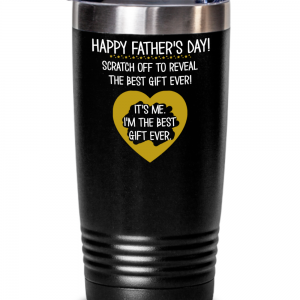 fathers-day-tumbler