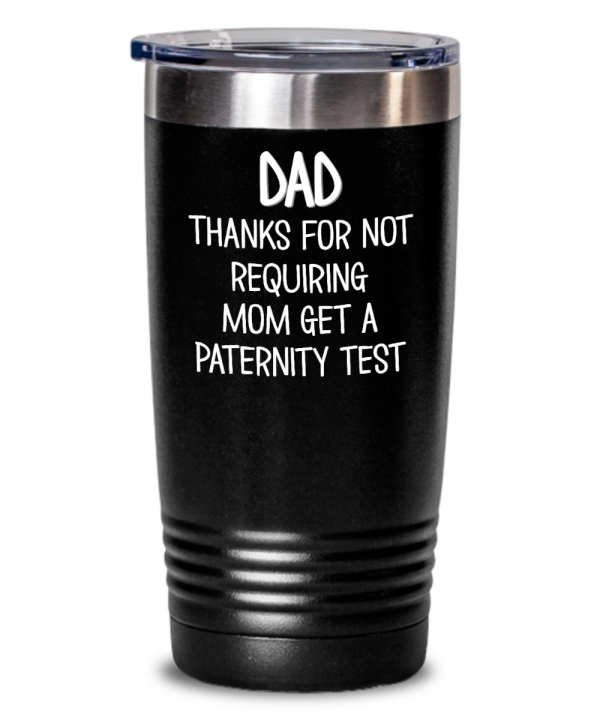 fathers-day-mug-ideas