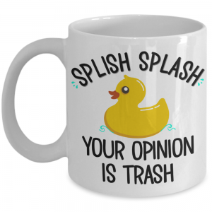 splish-splash-mug