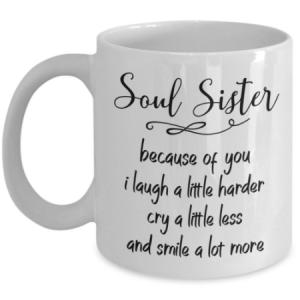 soul-sister-mug