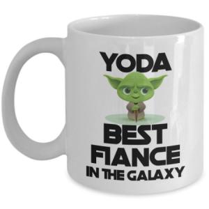 yoda-best-fiance-mug