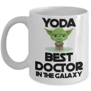 doctor-mug