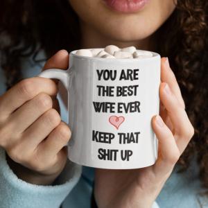 wife-mug
