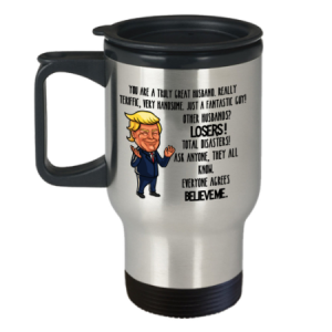 husband-travel-mug