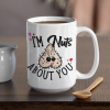 im-nuts-about-you-mug-1