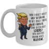 50th-birthday-mug