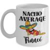 nacho-average-boyfriend-mug