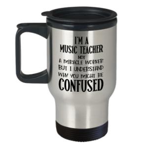 music-teacher-gift