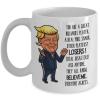 trump-billiards-player-mug
